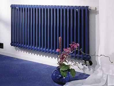 radiatori-otopleniya