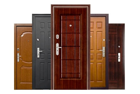 vhodnie-metalicheskie-dveri