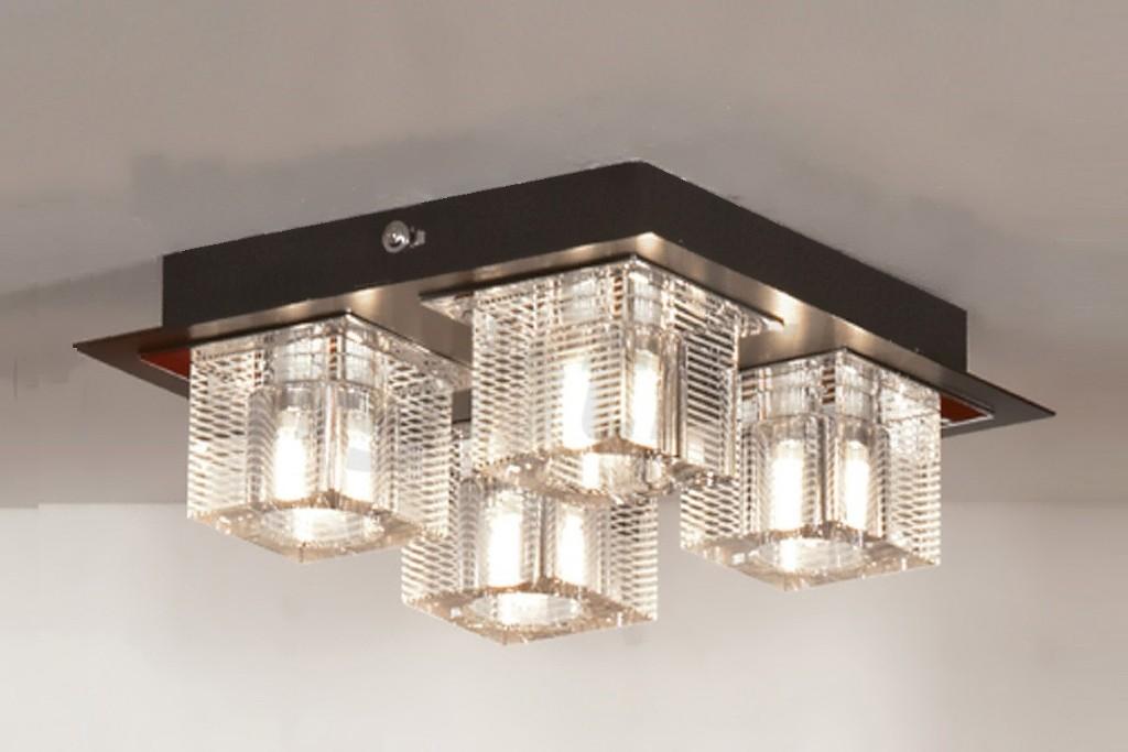 Купить настольную лампу с абажуром для рабочего стола