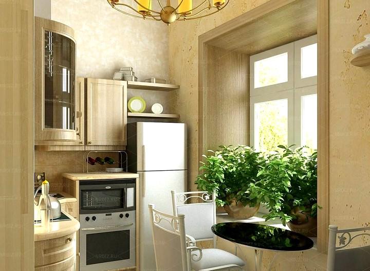 Дизайн хрущевской кухни фото чтобы было уютно