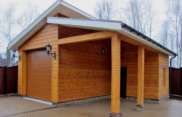 Отделка деревянного дома гипсокартоном фото видео Как