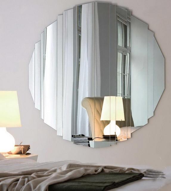 Картинки по запросу Не вешай зеркало в спальн