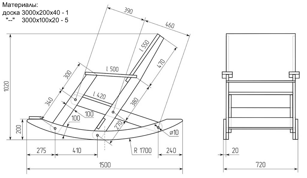 Как сделать двухъярусную кровать для барби своими руками