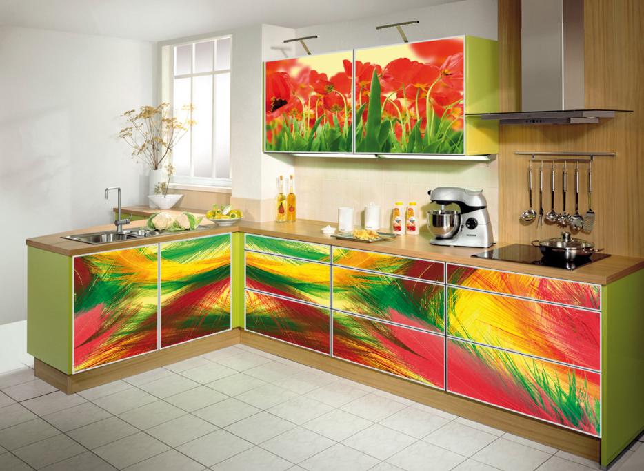 Картинки по запросу Преимущества использования мебельной пленки